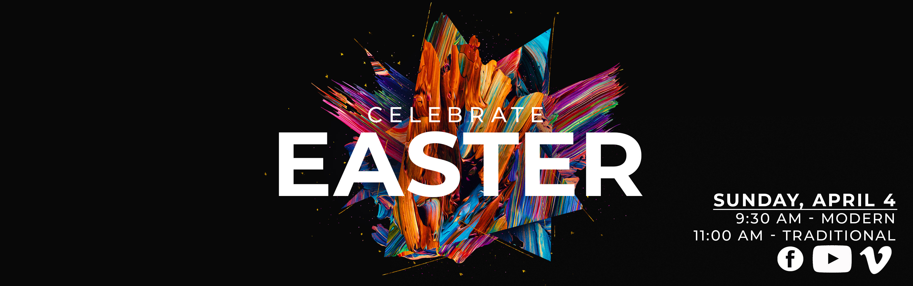 Easter2021_Web_Graphic