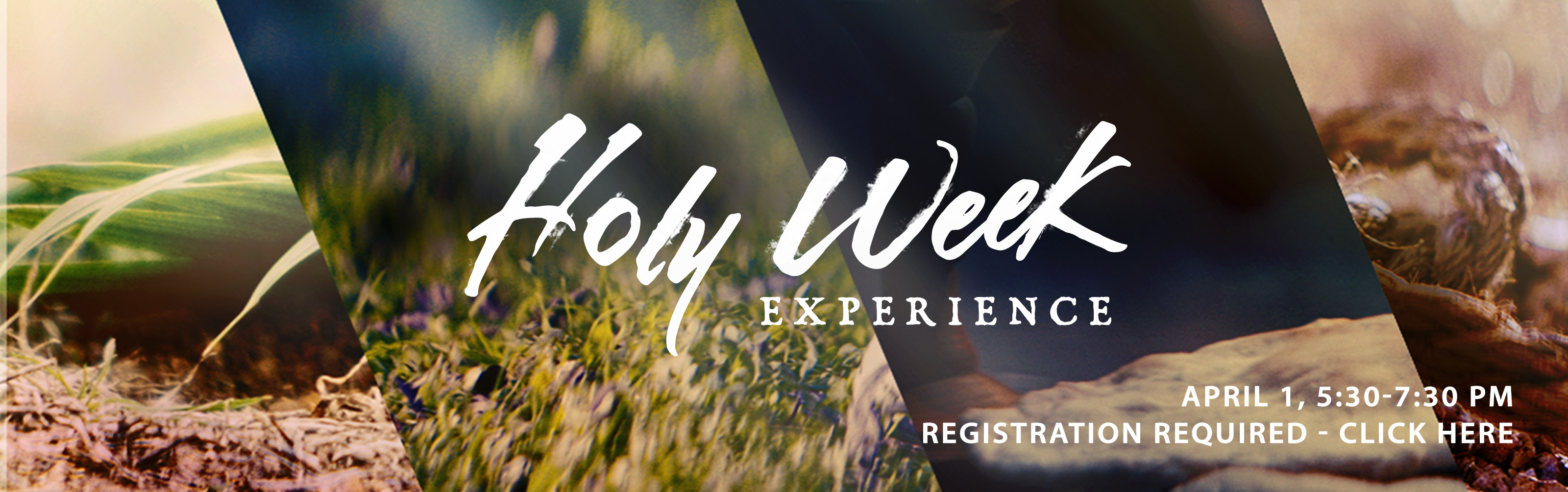 Holy Week Experience_Web_Graphic