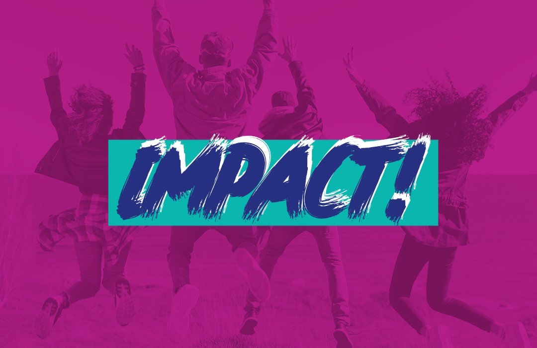 Impact_Web Featured Event