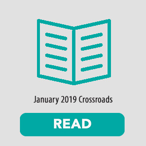 January2019Crossroads
