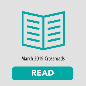 March2019Crossroads