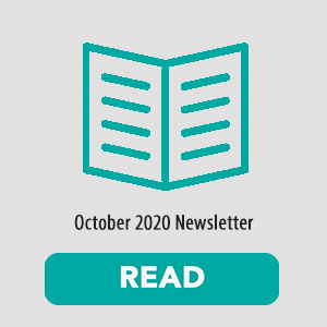 Newsletter_Button_Oct_2020