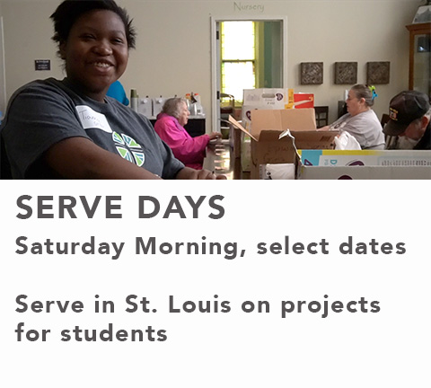 Serve-Day-Student-Graphic-Button