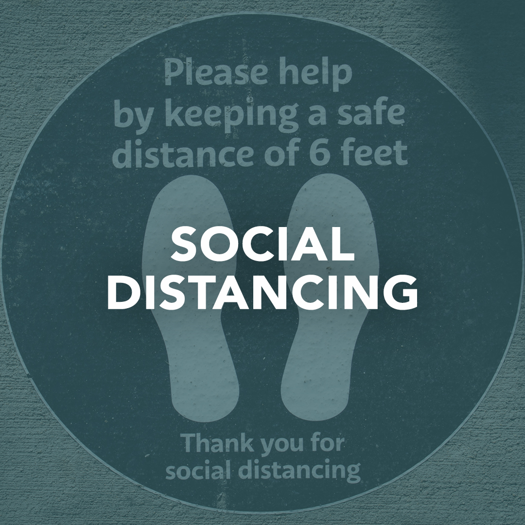 social distancing_square
