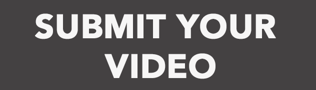 submit-your-video-button