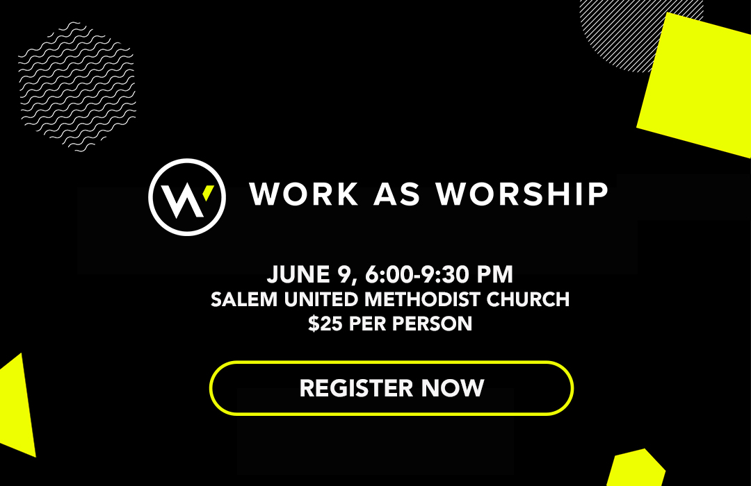 Web Featured Event_Work_As_Worship