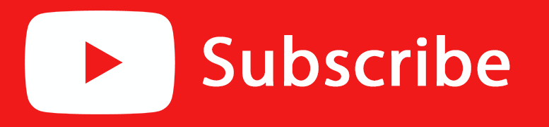 YouTube Subscribe_Button