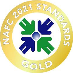 2021-NAFC-Standards-Seal-Gold-small