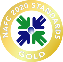 NAFC-Standards-Seal-Gold-2020-Transparent-Background-for-web (1)