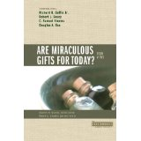 are-miraculous-gifts-for-today