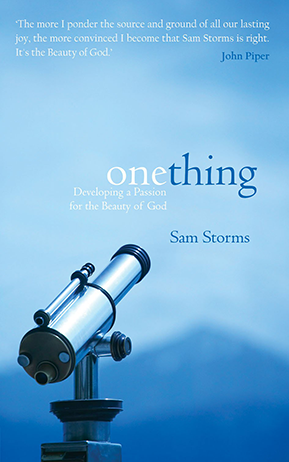 one-thing-sam-storms