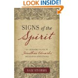 signs-of-the-spirit-an-interpretation-of-jonathan-edwards-religious-affections-by-sam-storms