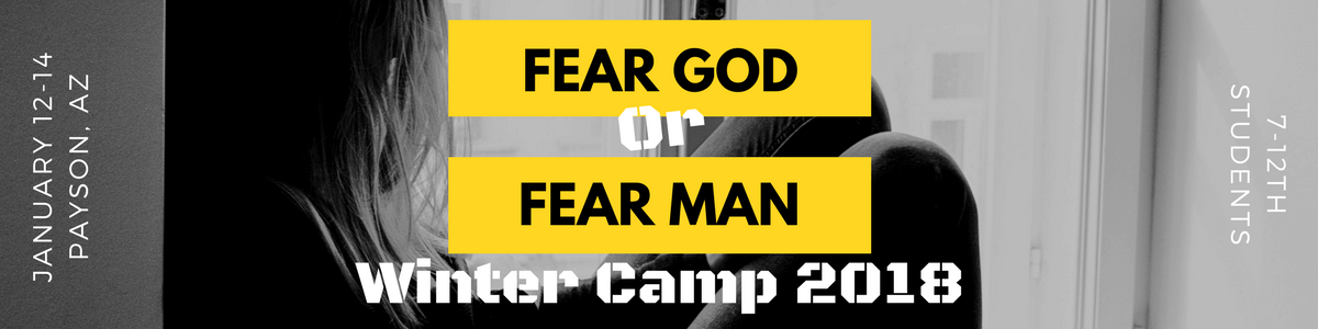 Copy of Banner of 2018 Winter Camp