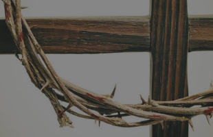 Featured Good Friday Service image