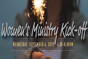 Womens Kickoff 2019 Featured image