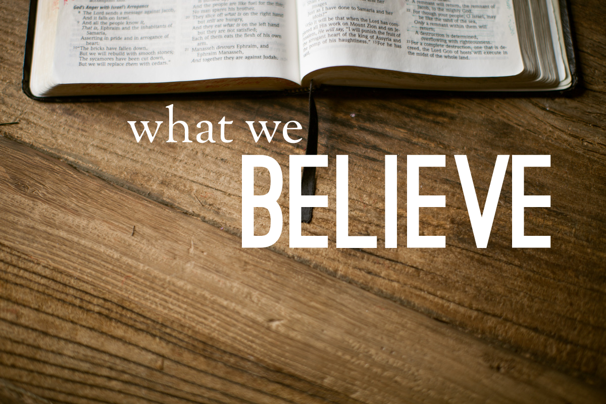 What-We-Believe-Header