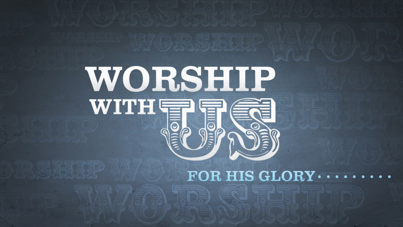 worship_with_us-title-1-still-16x9