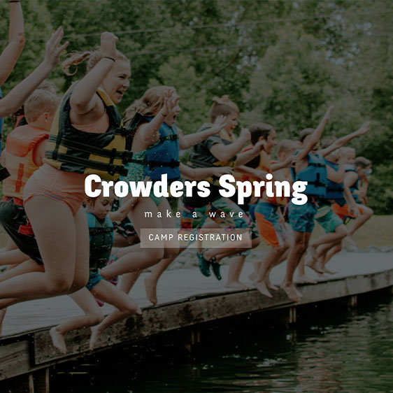 crowders_spring image