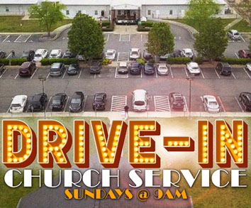 Drive-In_Feature image