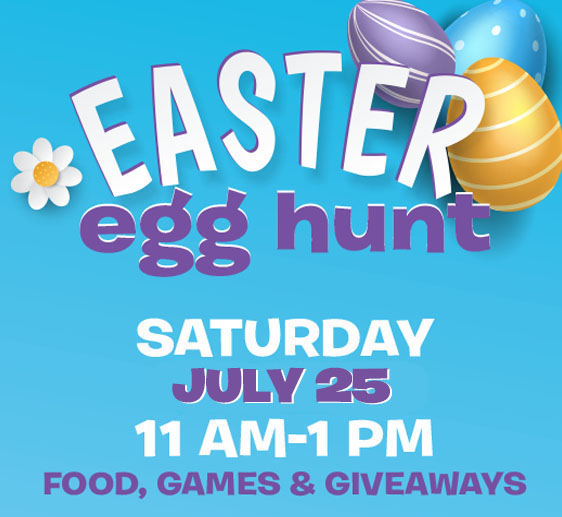easter_feature_july image