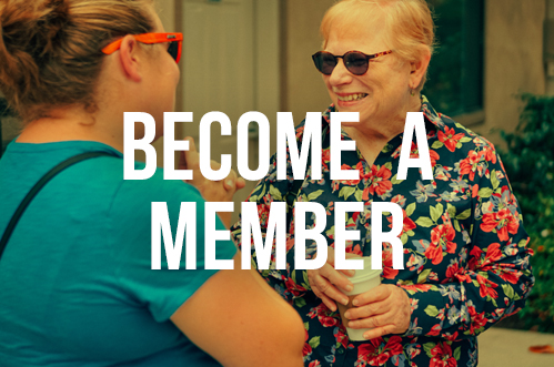 become_a_member_full