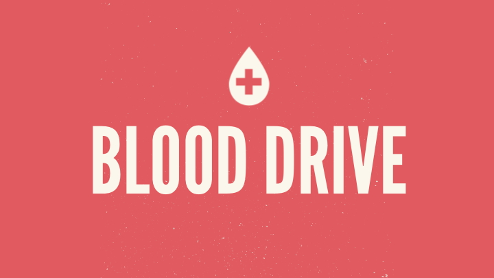 Blood Drive 2 image