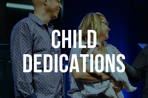 child_dedications_full