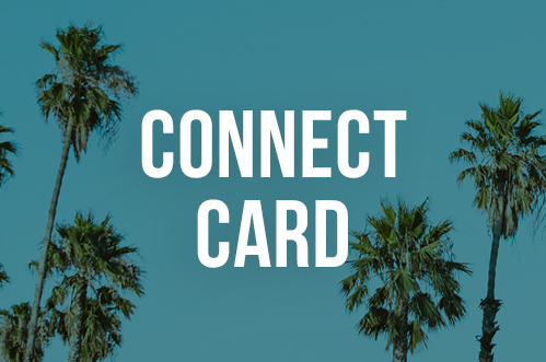connect_card_full