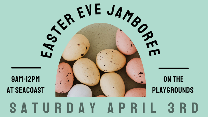 Copy of Easter Eve Jamboree_cal image