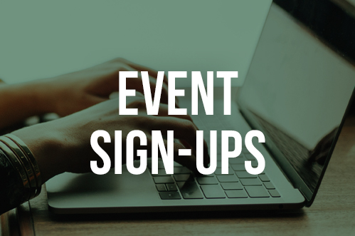 event_sign_ups_full