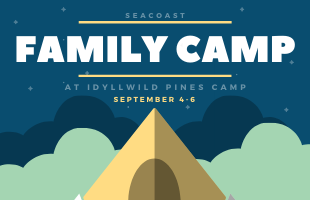 Fam Camp 310x200.PNG image
