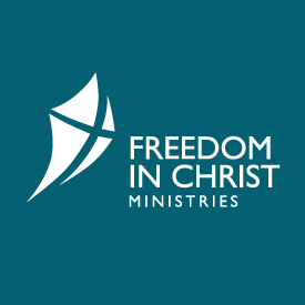 freedom-in-christ-ministry