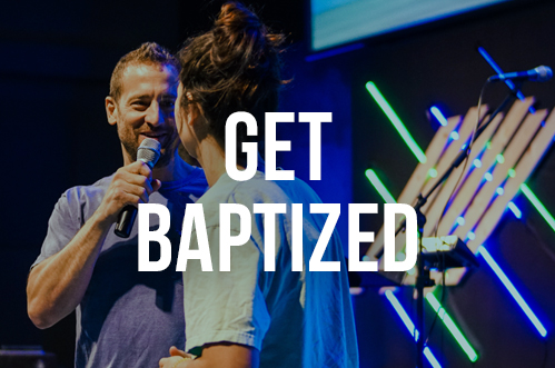 get_baptized_full