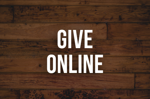 give_online_full