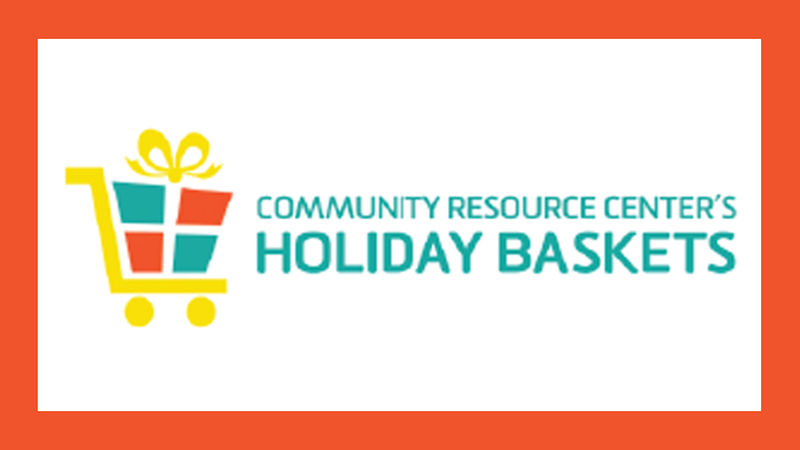 holiday-baskets image