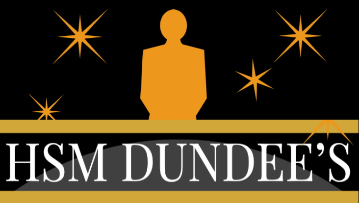 HSM Dundee's image