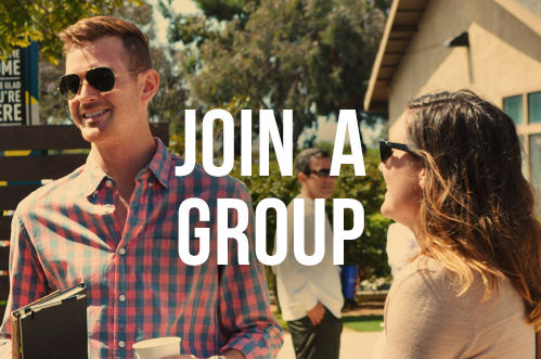 join_a_group_full