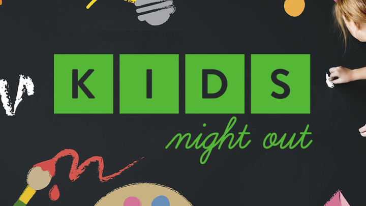 kids_night_out_event_thumb image