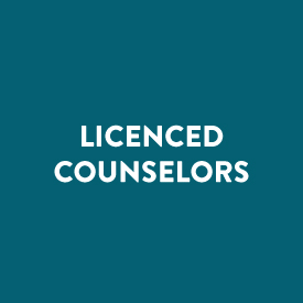 licenced-counselors_encinitas