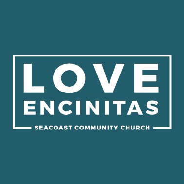 love-encinitas-logo_