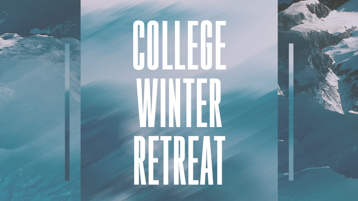 medium_college-retreat image
