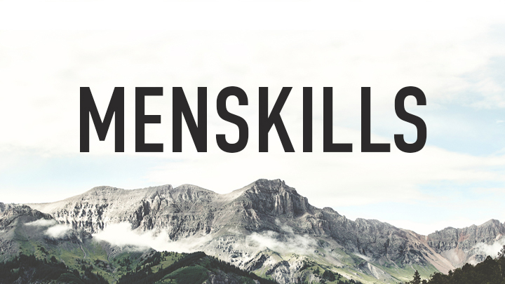 medium_menskills-1 image