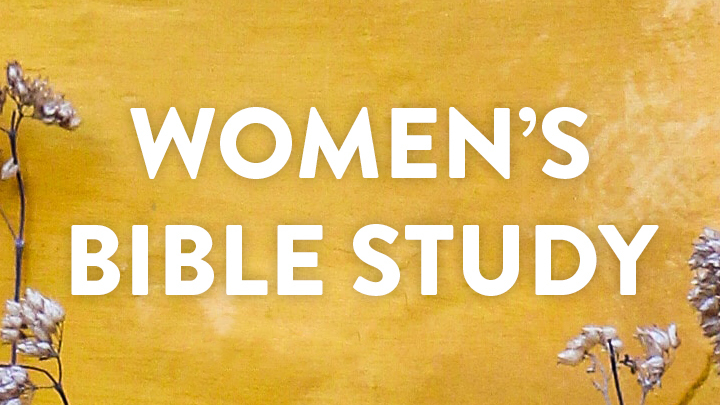 medium_Womens-Bible-Study image