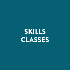 menskills_classes_encinitas