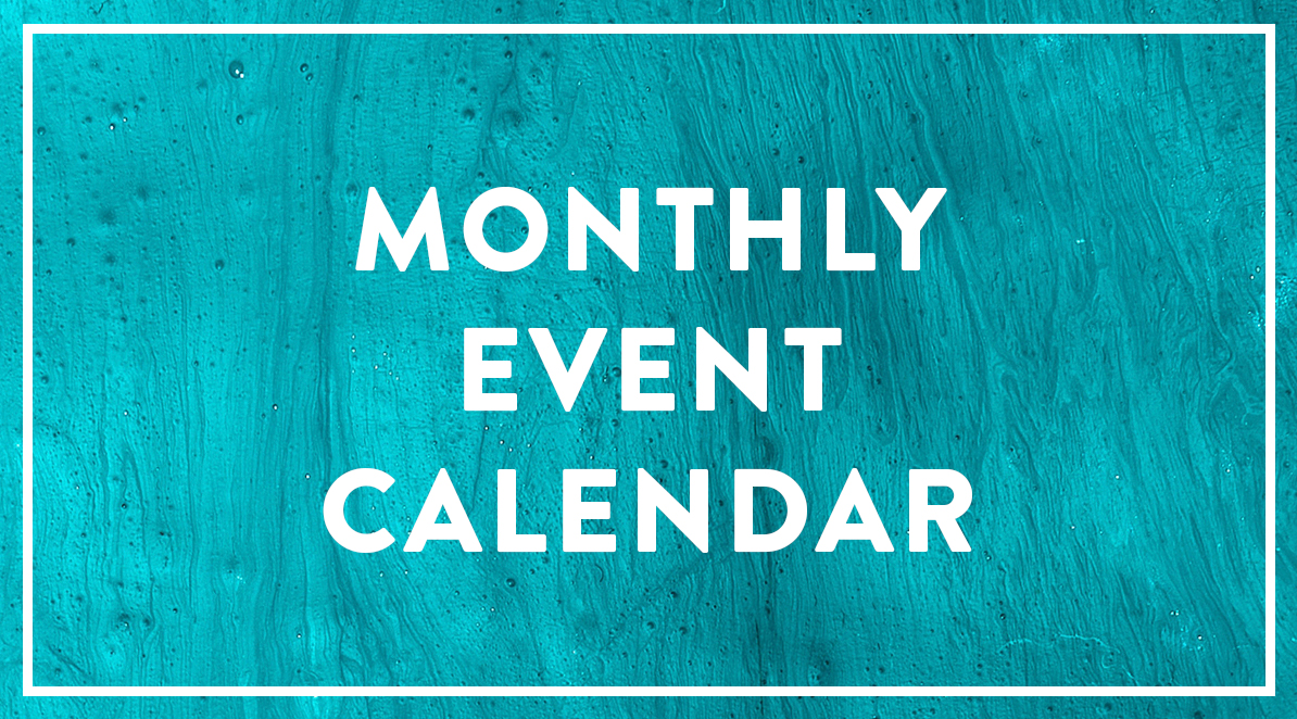 monthly-event-calendar-thumbnail