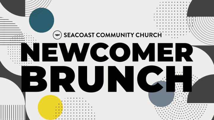newcomer brunch thumbnail events image