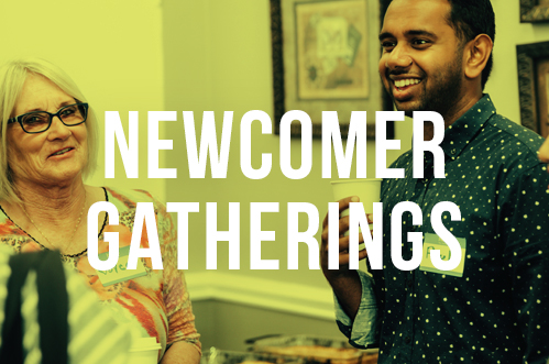 NEWCOMER GATHERING cpm_left_square_respond.church