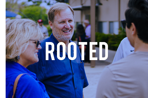 rooted-respond.church2