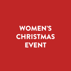 women's-christmas-event