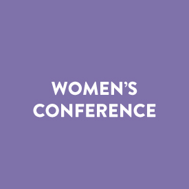 womens_conference_